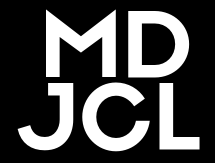 THE MDJCL LOGO
